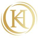 Kumari Hair Coupons and Promo Codes