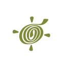 kurmayogausa.com Coupons and Promo Codes