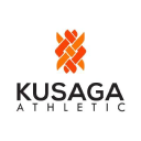 kusagaathletic.com Coupons and Promo Codes