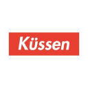 kussen.co.uk coupons and promo codes