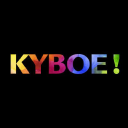 KYBOE U.S. Coupons and Promo Codes