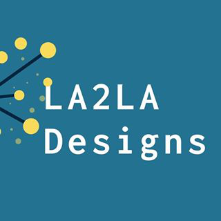 LA2LA Designs Coupons and Promo Codes