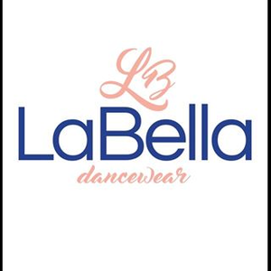 LaBella Dancewear Coupons and Promo Codes
