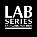 Lab Series Coupons and Promo Codes