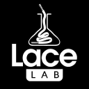 lacelab.com Coupons and Promo Codes
