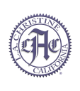 L.A. Christine Coupons and Promo Codes