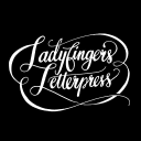 Ladyfingers Letterpress Coupons and Promo Codes