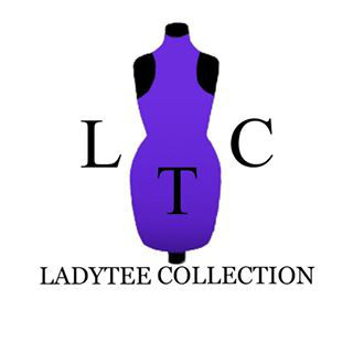 LADYTEE COLLECTION LLC Coupons and Promo Codes
