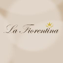 lafiorentina.com Coupons and Promo Codes