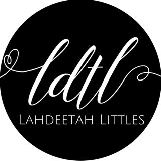 Lahdeetah Littles Coupons and Promo Codes