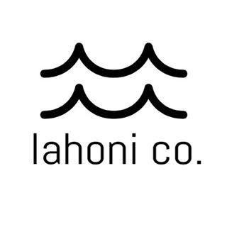 lahoni co. Coupons and Promo Codes