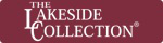 Lakeside Collection Coupons and Promo Codes