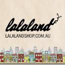 lalalandshop.com.au Coupons and Promo Codes