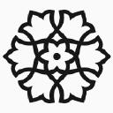 lalen.com.au Coupons and Promo Codes