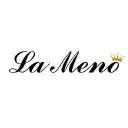 lamenojewelry.com Coupons and Promo Codes