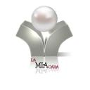 lamiacara.com Coupons and Promo Codes