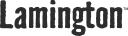 lamington.co.nz Coupons and Promo Codes