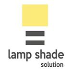 Lamp Shade Solution Coupons and Promo Codes
