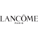 Lancome Canada Coupons and Promo Codes