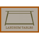 Landrum Tables Coupons and Promo Codes