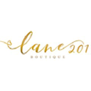 lane201.com Coupons and Promo Codes