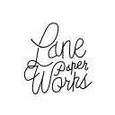 lanepaperworks.com Coupons and Promo Codes