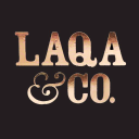 laqaandco.com Coupons and Promo Codes