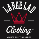largeladclothing.com Coupons and Promo Codes