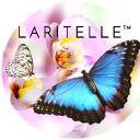 laritelleorganic.com Coupons and Promo Codes