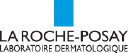 La Roche-Posay Coupons and Promo Codes