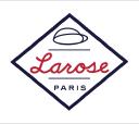 Larose Paris Coupons and Promo Codes
