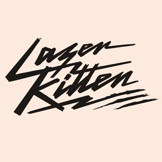Laser Kitten Coupons and Promo Codes