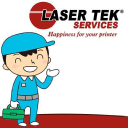 Laser Tek Services Coupons and Promo Codes