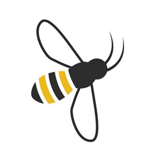 LashBee Coupons and Promo Codes