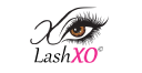 LashXO Lashes Coupons and Promo Codes