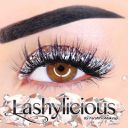 Lashylicious Coupons and Promo Codes