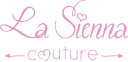 La Sienna Couture Coupons and Promo Codes
