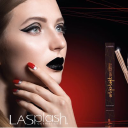 lasplashcosmetics.ca Coupons and Promo Codes