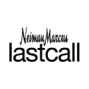LastCall Coupons and Promo Codes