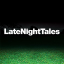 latenighttales.co.uk Coupons and Promo Codes