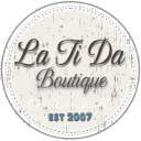 La Ti Da Boutique Coupons and Promo Codes