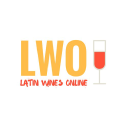 latinwinesonline.com Coupons and Promo Codes