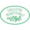 lauraashleyusa.com Coupons and Promo Codes