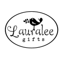 LauraLee Gifts Coupons and Promo Codes