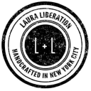 Laura Liberation Coupons and Promo Codes