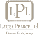 Laura Pearce Coupons and Promo Codes