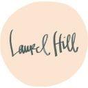 laurelhilljewelry.com Coupons and Promo Codes