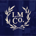 Laurel Mercantile Co. Coupons and Promo Codes