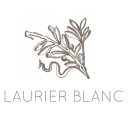 laurierblanc.com Coupons and Promo Codes