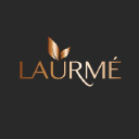 laurmeskincare.com Coupons and Promo Codes